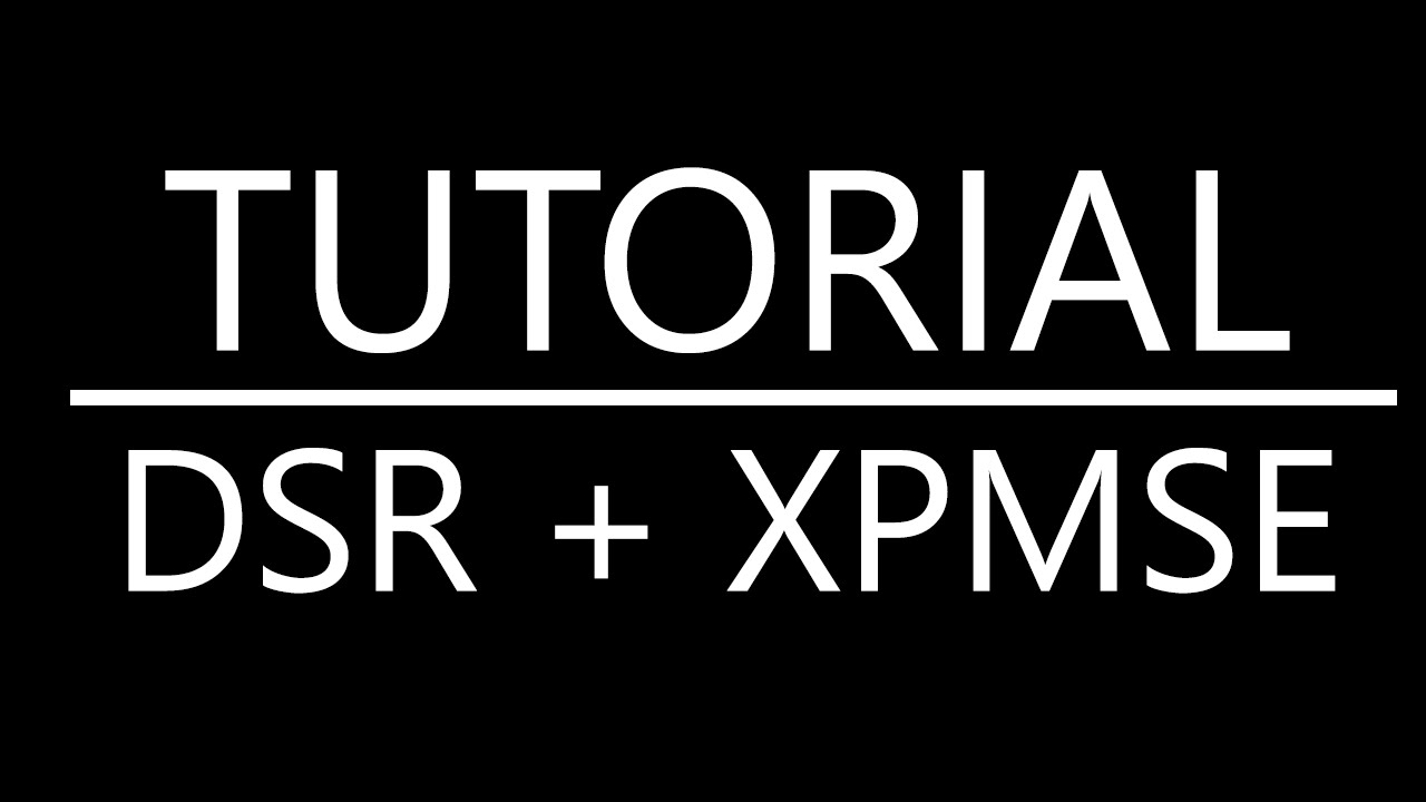 XP32 Maximum Skeleton Extended – XPMSE by Groovtama – Skyrim Mods