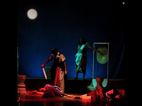 caligula-i-marathi-theatre-play-(full)-i-albert-camus