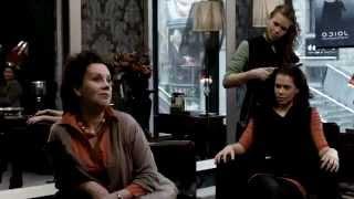 Wszystkie Kobiety Mateusza (2012) Trailer