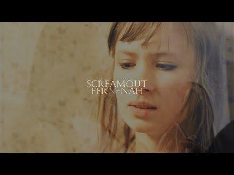 ScReamout - Fern-Nah (2013)