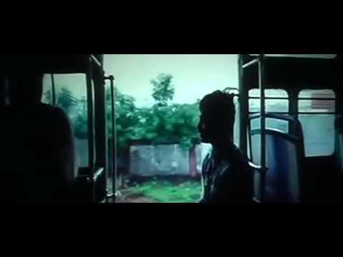 Eeram - Mazhaiye Mazhaiye Full Song