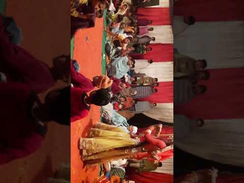 Shubham jain art group shamli 8126179705