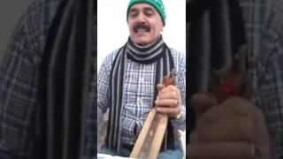 ahmet tüylüoğlu