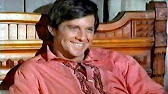 James Stacy Now