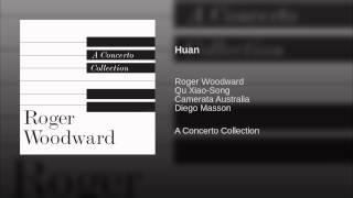 Huan (Live)