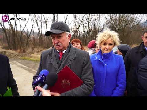 Są pieniądze na most - 2 mln zł