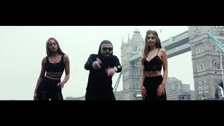 REACTION VIDEO | USMAN RAJA - UNDERCOVER
