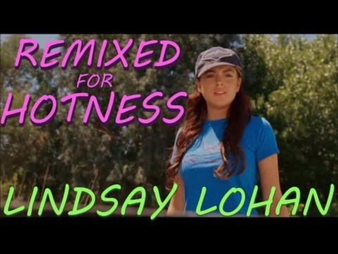 Ms Lastarya dancing to Lc Lee-Pussy Money Weed (Remix)из YouTube · Длительность: 1 мин6 с