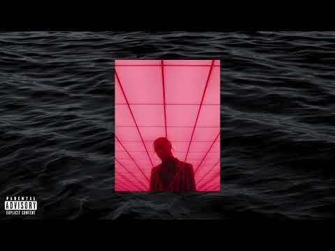 "[FREE] Tory lanez x Travis scott Beat 2019 – ""shape"" | Free Type Beat | Trap Instrumental"