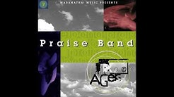 Praise Band 7  Rock of Ages