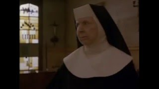 Learn/Practice English with MOVIES (Lesson #6) Title: Sister Act