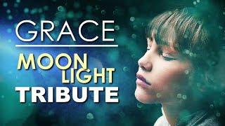 Grace VanderWaal - Moonlight Fan-Tribute