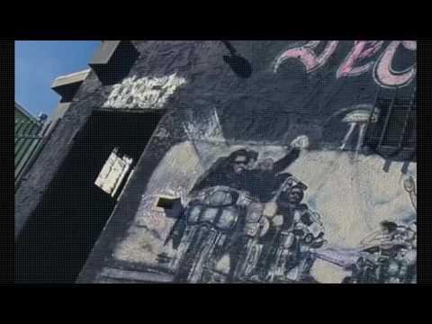 Adrenalina 2006   filme completo dublado em portugues