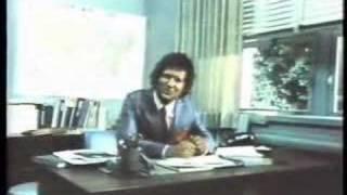 Popular Albert Brooks & Comedy videos