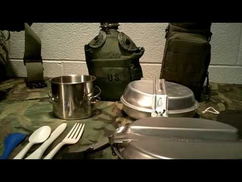 camping-mess-cook-kits-(bug-out-bag,-camping,-survival)