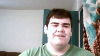 Video 64.wmv