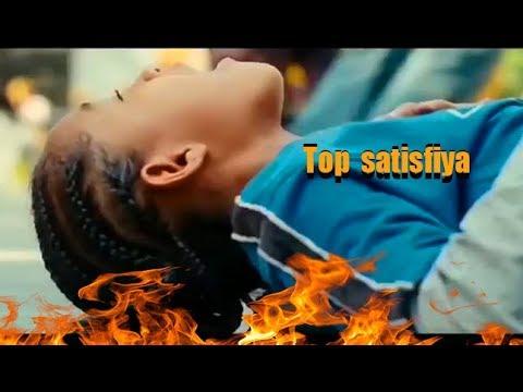 SatisfyaTop 3 School Fight Scenes In Movies.  #satisfya #fight