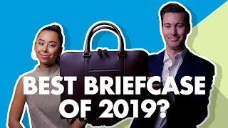 the-best-men-39-s-leather-briefcase-of-2019