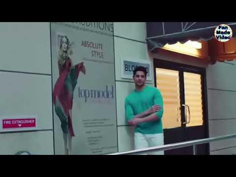 Tum ho na 😘 Song | Sidharth Malhotra | Kriti Kharbanda | i see you standing song