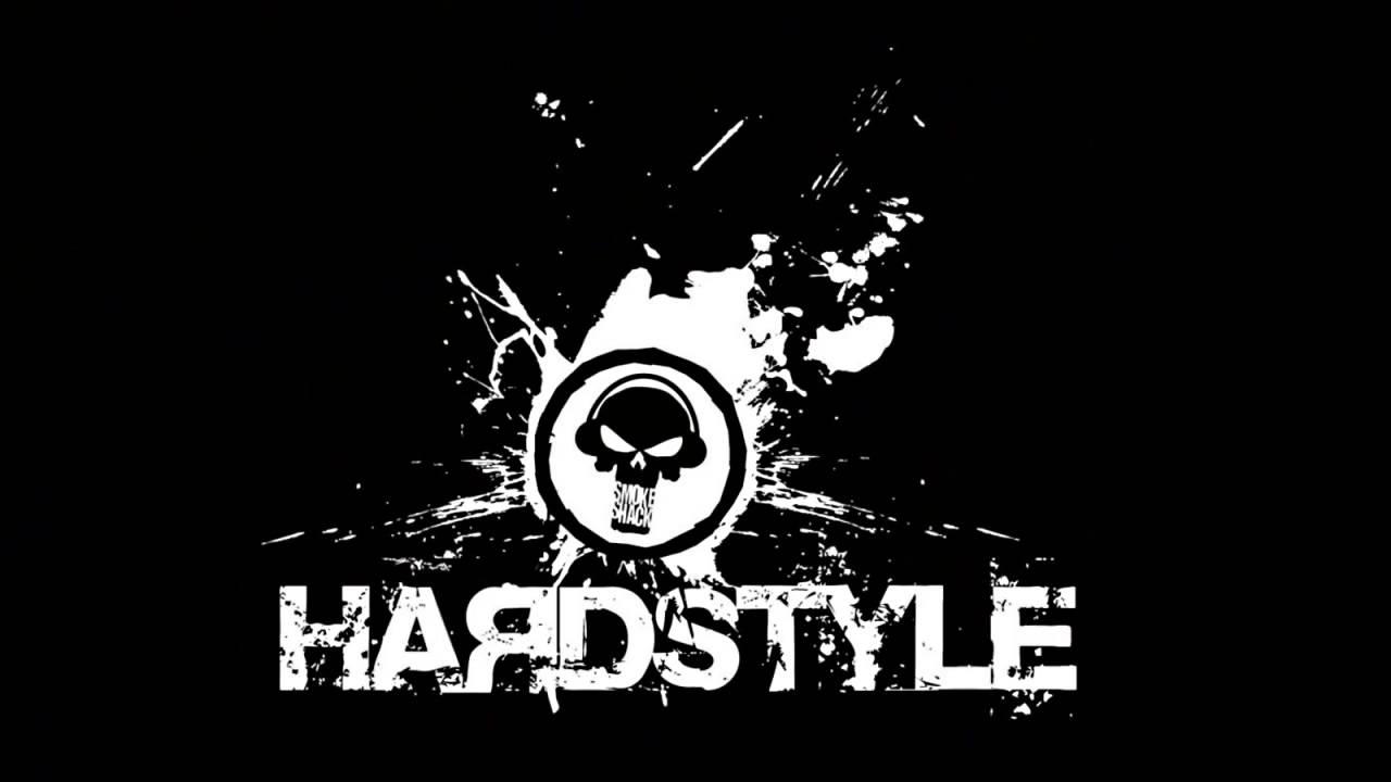 Electro Kleurplaat Early Hardstyle Classics Mix Part 2 Youtube