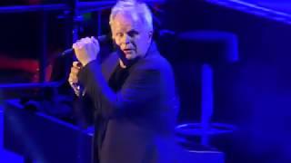 HD - Herbert Grönemeyer - Mein Lebensstrahlen (live TZ81) @ Stadthalle Wien 2019 Vienna, Austria