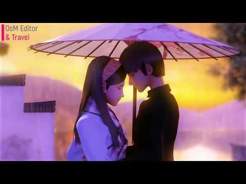 MAIN TERI HO GAI ANIMATED SONG