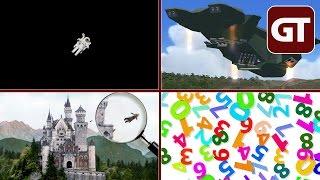 Thumbnail für DAS PERFEKTE SPIEL - GT-Talk #13