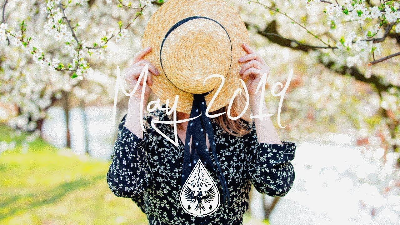 Indie/Pop/Folk Compilation - May 2019 (1-Hour Playlist)