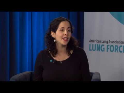Overview Of Lung Cancer Tumor Testing