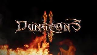 Dungeons 2 - это явно не Dungeon Keeper 2 (обзор)