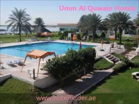 Royal Beach Resort Umm Al Quwain