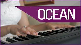 Baixar Ocean - Alok, Zeeba and IRO (Rhendra Nadyer cover)