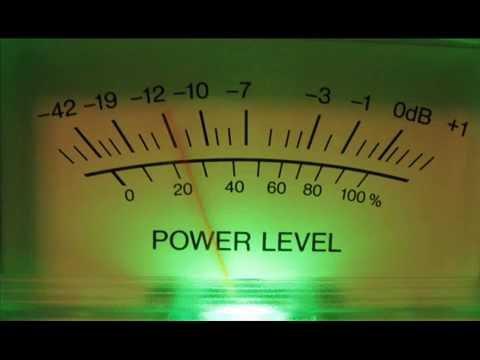 Impianto hi fi di casa da 3 3 kw rms youtube - Impianto hi fi casa consigli ...