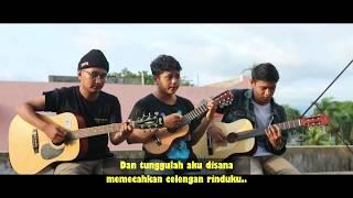 Fiersa Besari - Celengan Rindu (Cover By AnHouse Project)