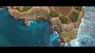 T-killah ft  Олег Майами - Мечта твоя (Премьера Дрона Клип, 2017)