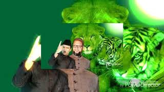 Akbar bhai firing dialogues with dj song 4||by Abdul shaiz and Junaid jd||