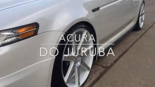 2007-acura-tl-type-s-photo-113275-s-1280x782 Acura Tl 2007 Type S