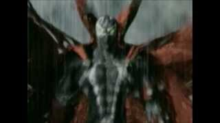Spawn: In the Demon's Hand - DreamON Preview Trailer