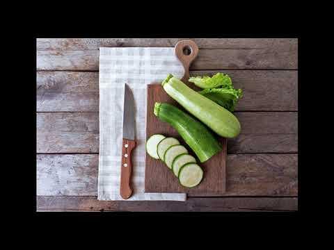 10 кг за неделю: на какой диете лучше всего сидеть осенью?