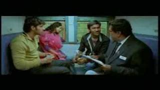 Kutty Trailer, Kutty Movie Trailer, Kutty Film Free Download