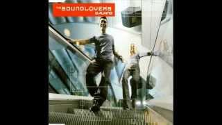 Retro Italodance Mix (2000-2004)