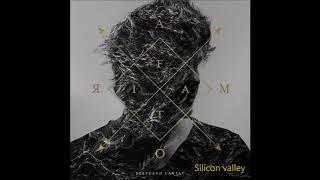Bertrand Cantat  -  Silicon valley (Album Amor Fati 2017)