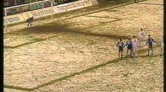 Club Brügge - Schalke 2:1
