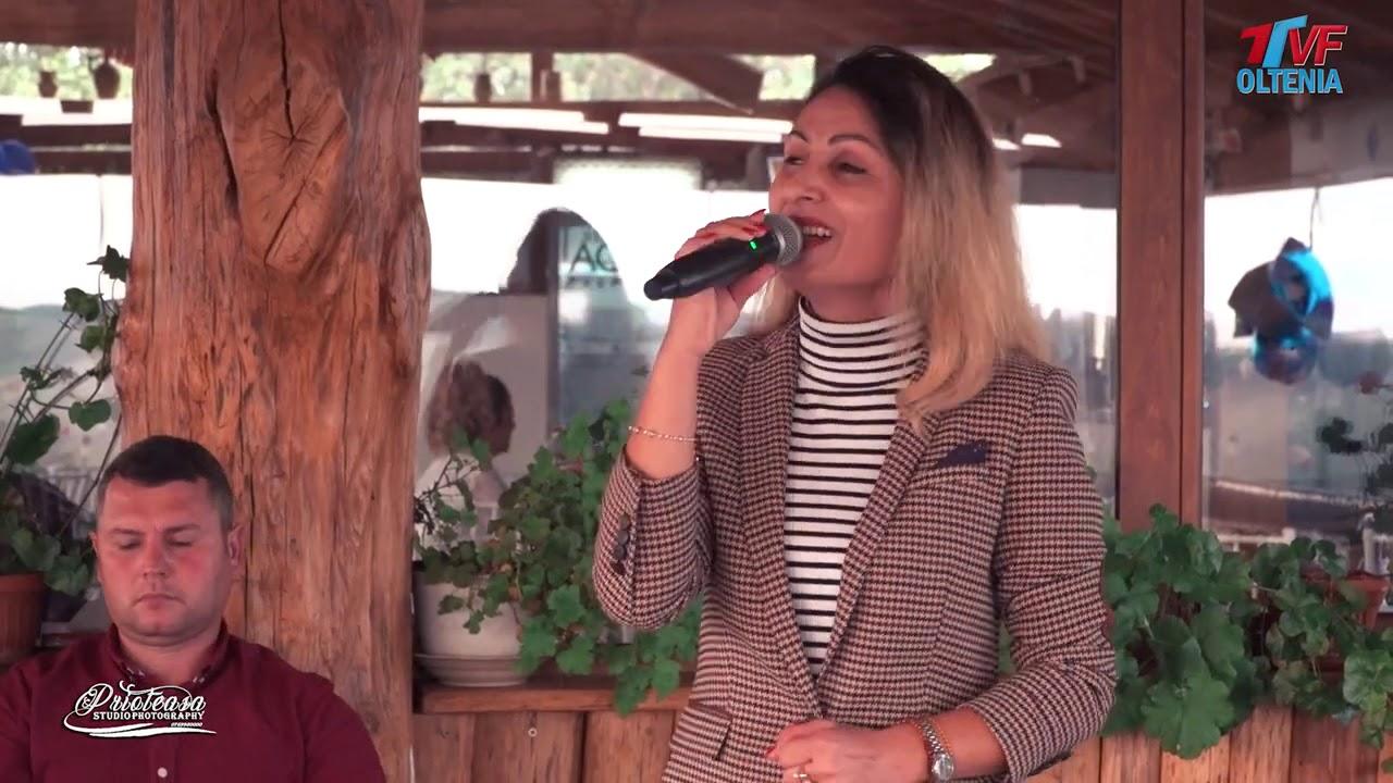 Daniela Cimpoeru  - Muzica de petrecere 2020 -  2021 Cele mai TARI Sarbe la Viteza BOMBA SARBE BELEA