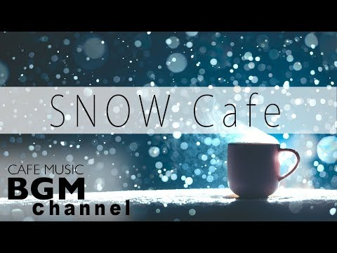#Relaxing Jazz#Chill Out Cafe Music For Study, Work - Lounge