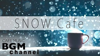 #Relaxing Jazz#Chill Out Cafe Music For Study, Work - Lounge Jazz Music