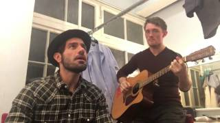 Ramin Karimloo - High Flying Adored