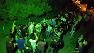 P1 Regie Party