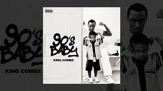 king-combs---senorita-ft-puff-daddy