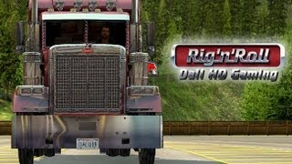 Rig'n'Roll PC Gameplay HD 1080p